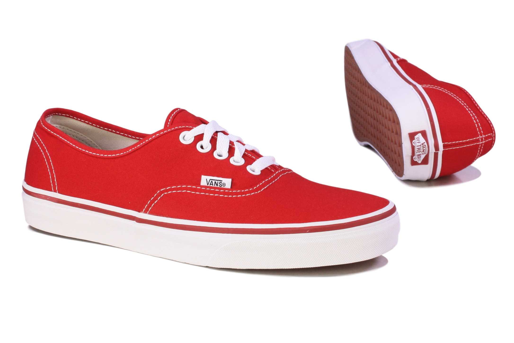 AUTHENTIC VN-0EE3RED