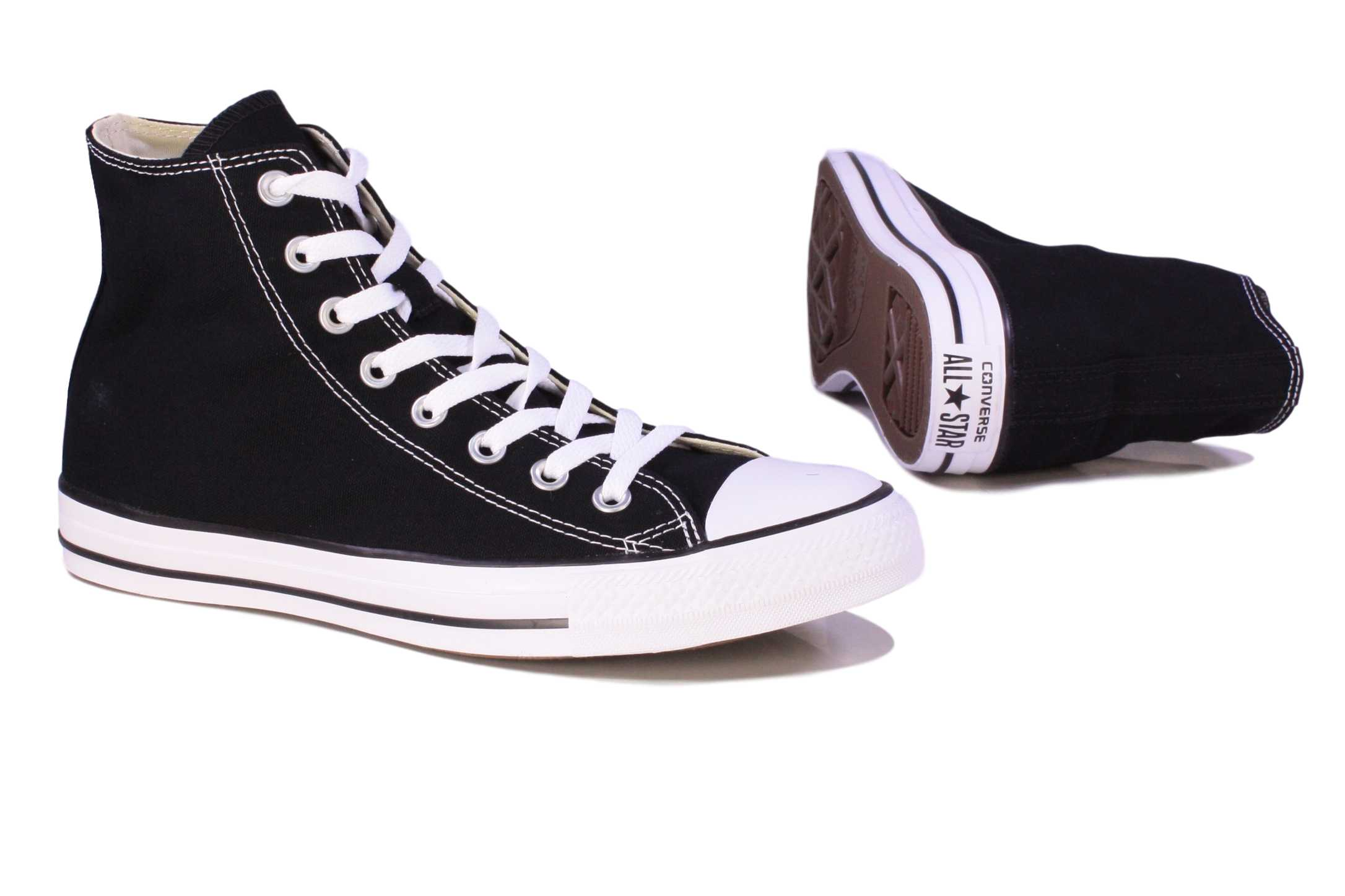 ALL STAR HI M9160 (1056)