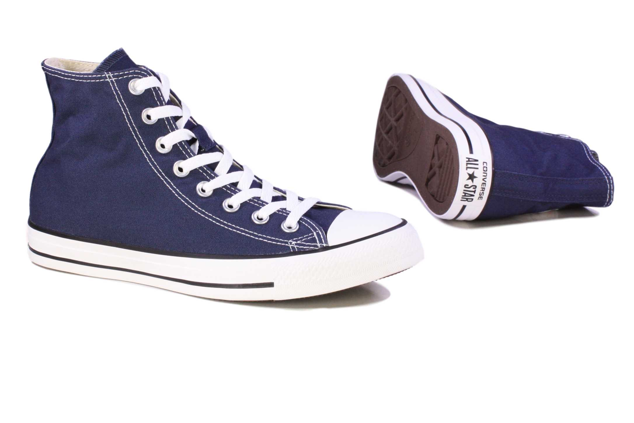 CHUCK TAYLOR ALL STAR HI M9622