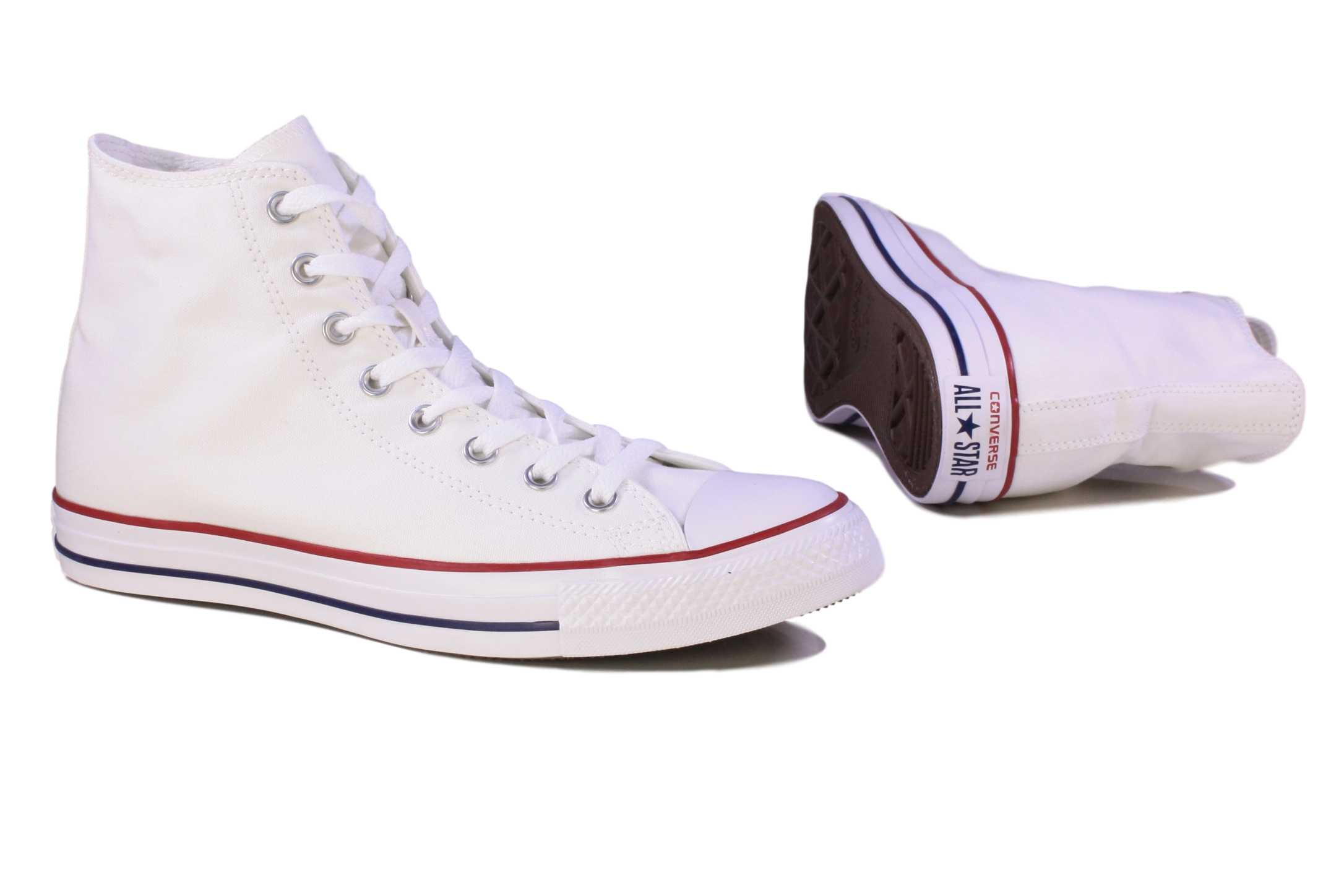 CHUCK TAYLOR ALL STAR HI M7650C