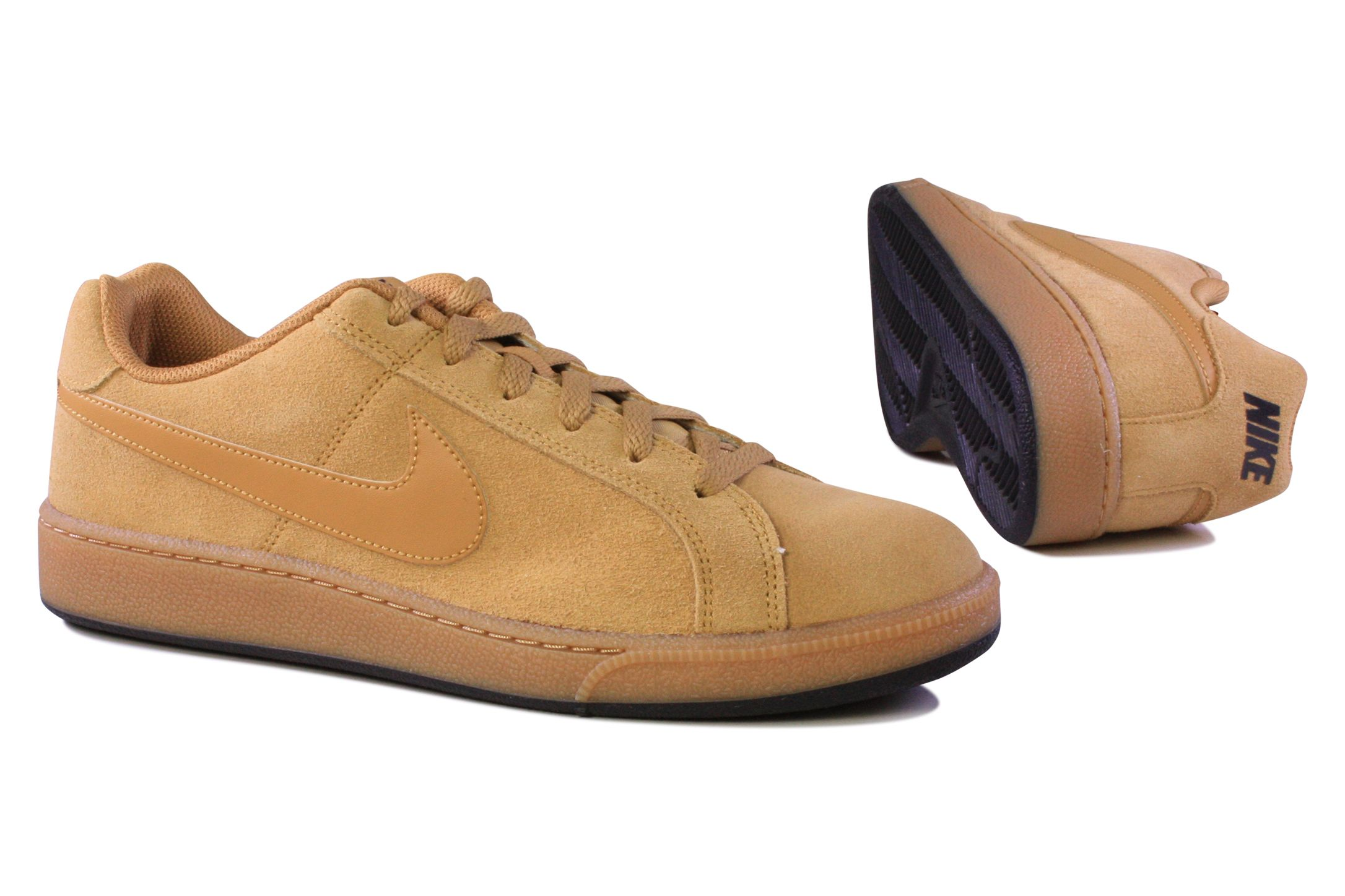 COURT ROYALE SUEDE 819802-700