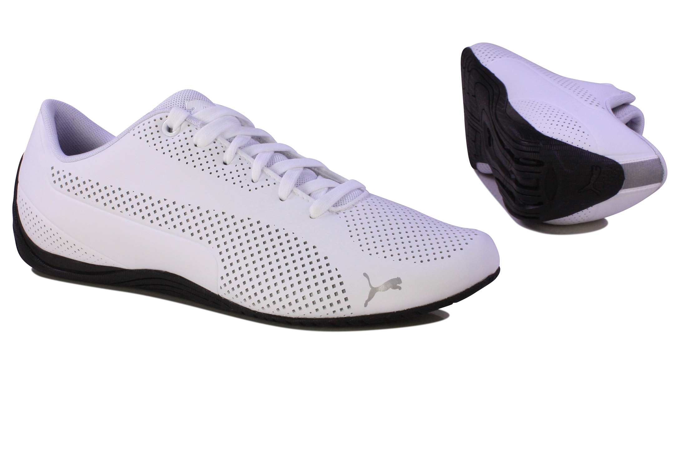 DRIFT CAT ULTRA REFLECTIVE 363814/03